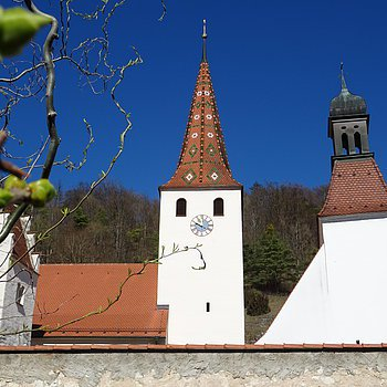 kirchenburg-kinding-15.jpg